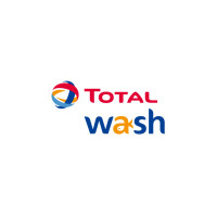 Total Wash à Viry-Châtillon